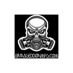 armageddonmfg-logo-categoria