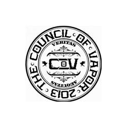 logo-categoria-council-of-vapor