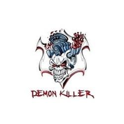 logo-categoria-demon-killer