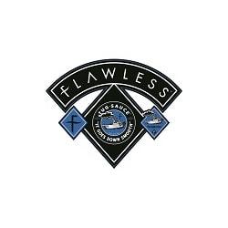 logo-categoria-flawless