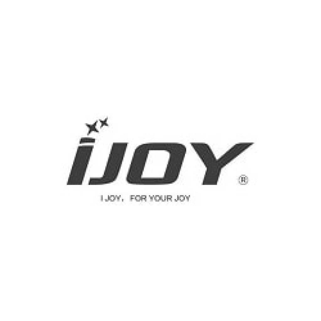 iJoy A