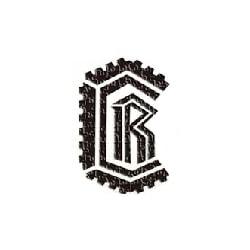 logo-categoria-reload