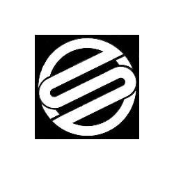 logo-categoria-sector-one-vapors