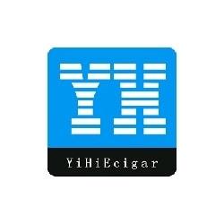 logo-categoria-yihi