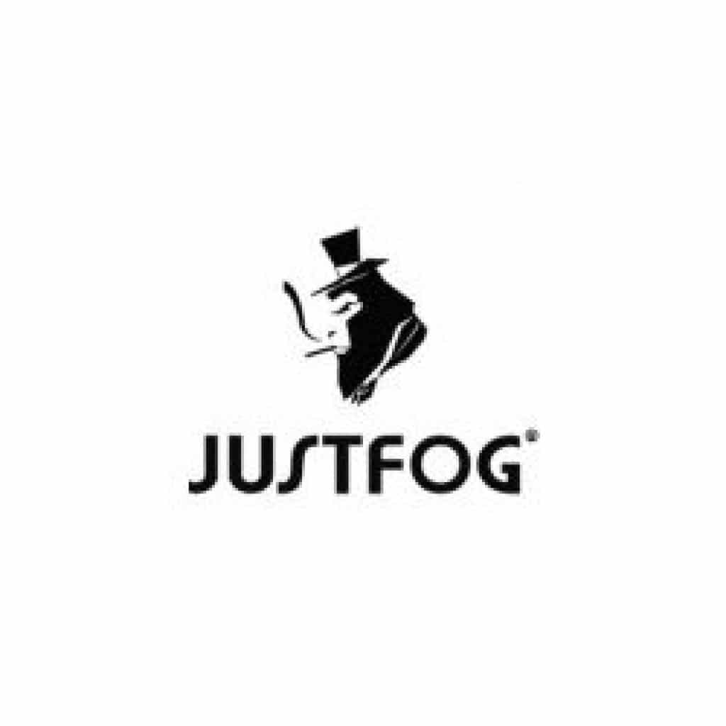 Justfog E