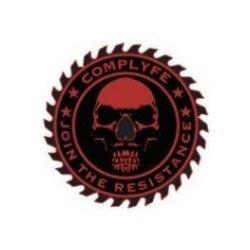 Complyfe logo mexico