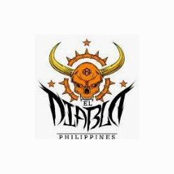 El Diablo Philippines mods losgo