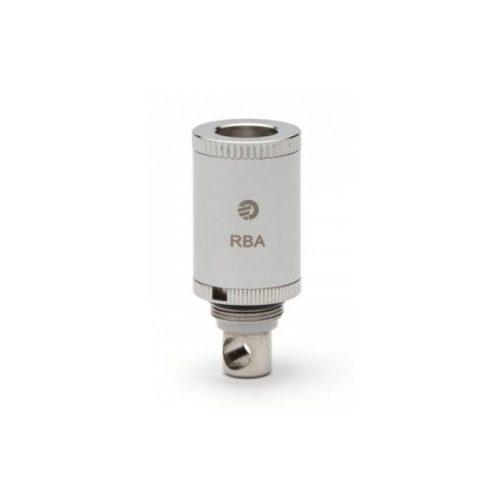 joyetech RBA delta II