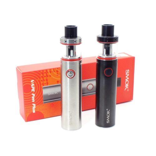 SMOK Vape Pen Plus kit mexico