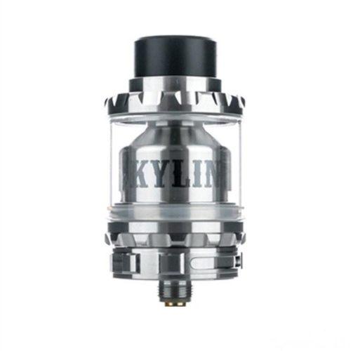 Vandy Vape Kylin RTA atomizador