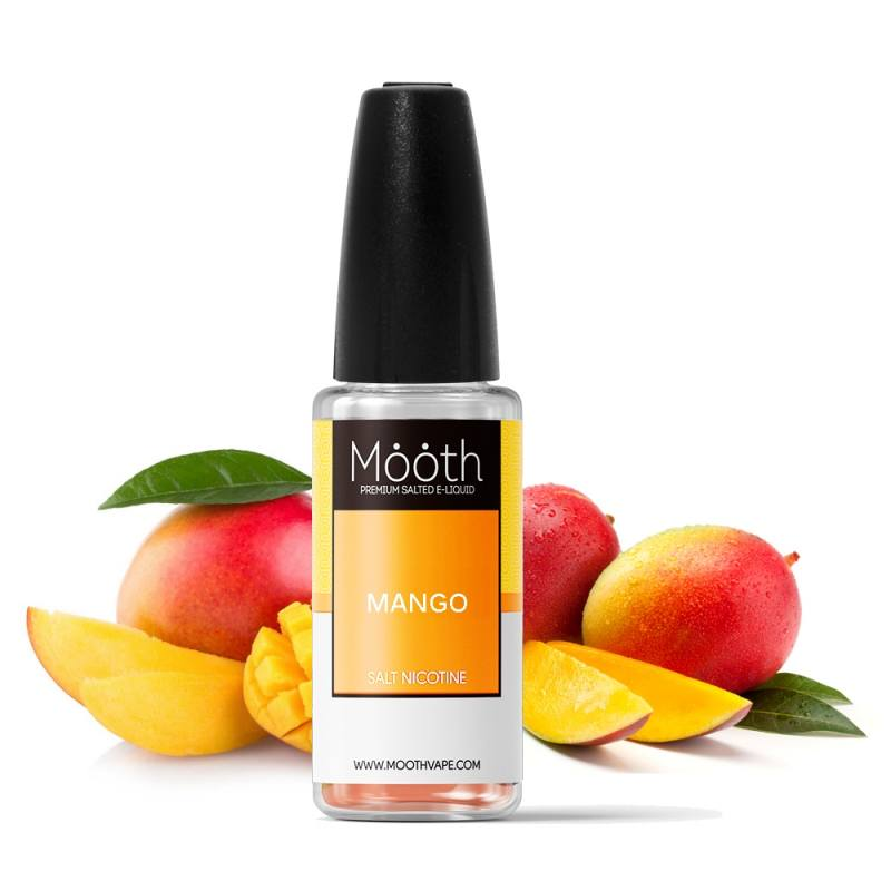 mango mooth nicotina sales