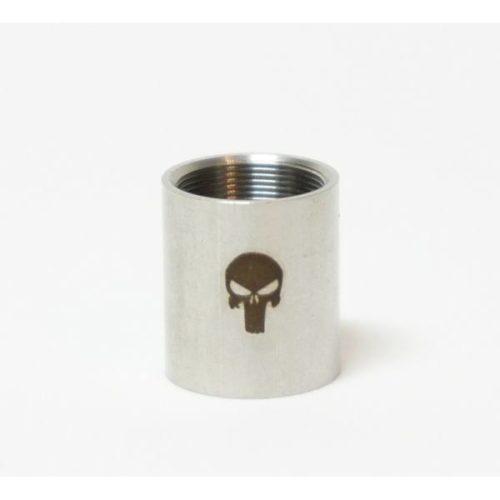 kayfun skull chimny