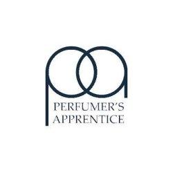 esencias sabores perfumers apprentice para vapear mexico
