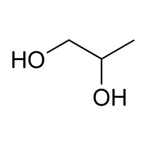 Propilenglicol USP alimenticio puro para vapear mexico