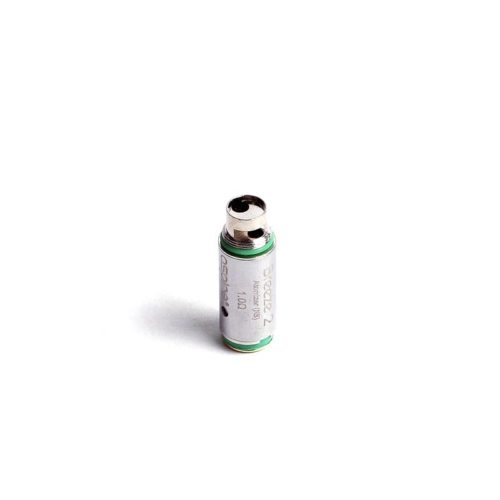 Aspire Breeze 2 coil nic salt