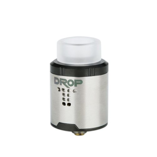 Digiflavor DROP RDA 24mm Mexico