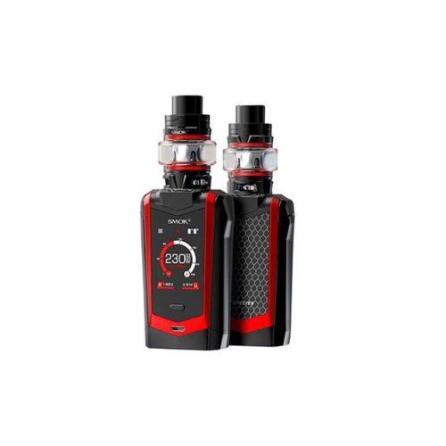 Smok species kit mexico