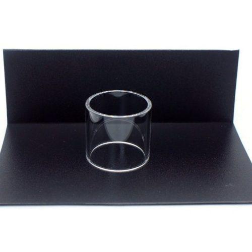 SMOK TFV12 Prince Glass Mexico