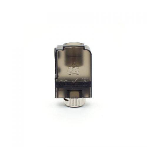 Asvape Micro Pod de repuesto