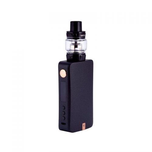 Vaporesso GEN 220W kit