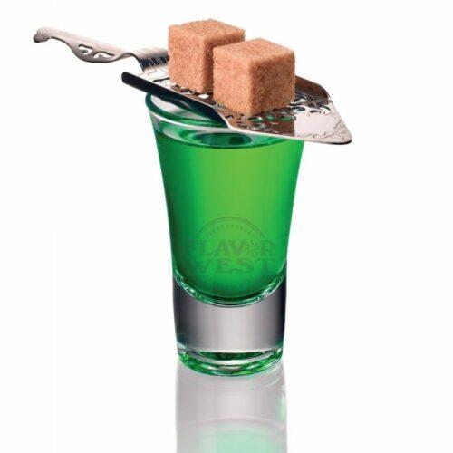 esencia sabor absinth flavor west