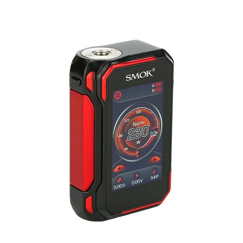 SMOK G-PRIV 3 Mod vapeador