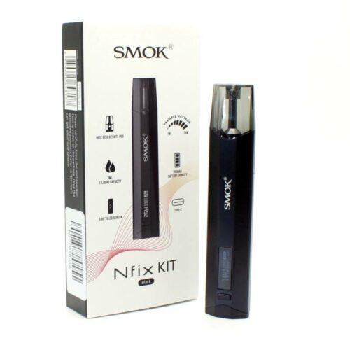SMOK Nfix Kit 25w