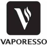Logotipo marca vaporesso
