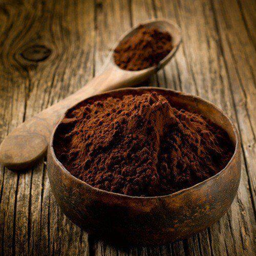 Saborizante concentrado para e-liquid chocolate amargo de perfumers apprentice