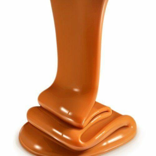 Saborizante concentrado para e-liquid sabor caramelo de permumers apprentice