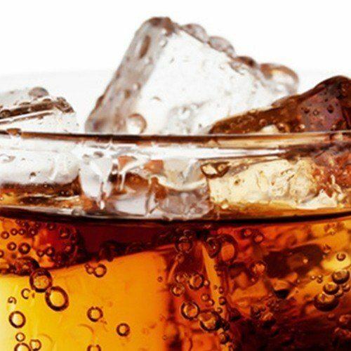 Saborizante concentrado para eliquid sabor refresco de cola de Flavor Apprentice marca Perfumers Apprentice
