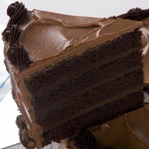 Saborizante concentrado Double Chocolate de Permumers flavor apprentice