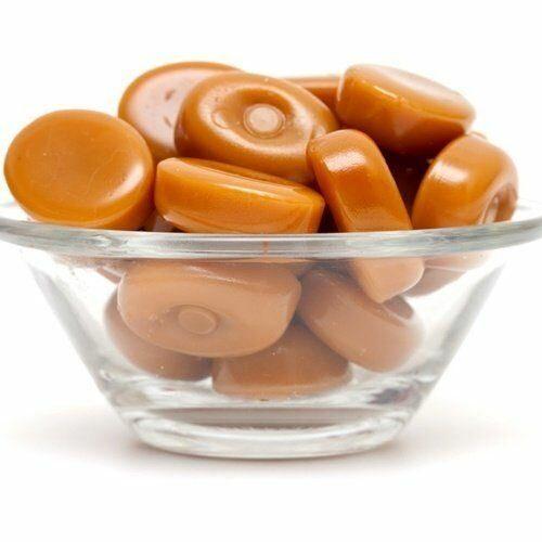 Saborizante concentrado dulce de caramelo aramel candy para e-liquid de flavor apprentice