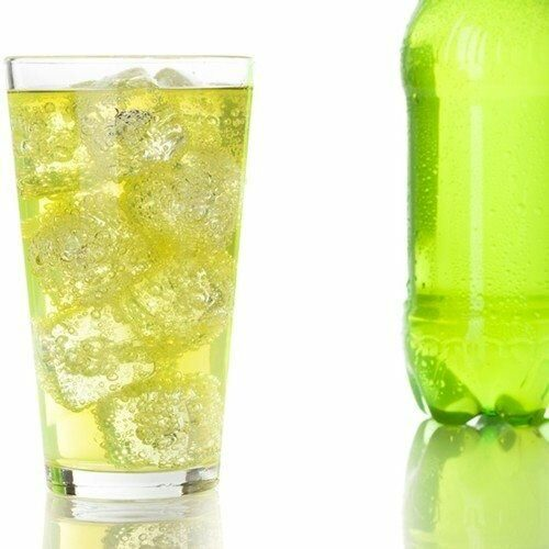 Saborizante concentrado para e-liquid bebida energética red bull permumers apprentice