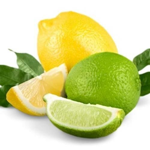 Saborizante concentrado de Lima Limón para e-liquid flavor aprentice de perfumers apprentice