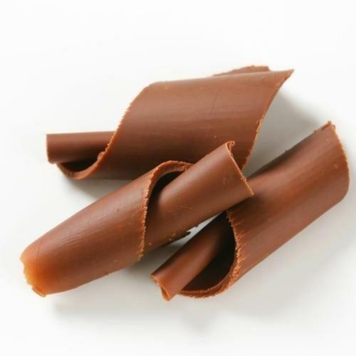 Saborizante concentrado chocolate de leche para e-liquid de Permumers Apprentice
