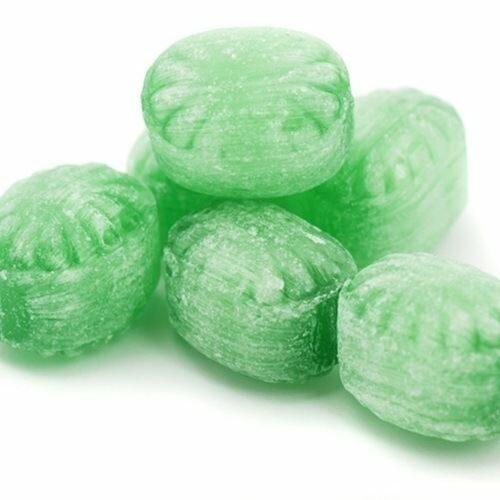 Saborizante concentrado para eliquid Dulce menta Mint Candy de Flavor Apprentice