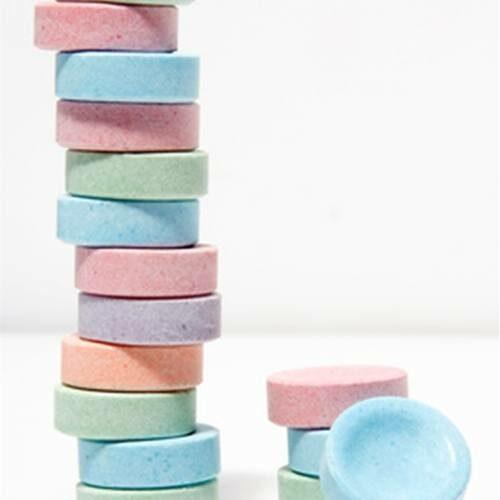 Saborizante concentrado para e-liquid Sweet tarts de perfumers apprentice