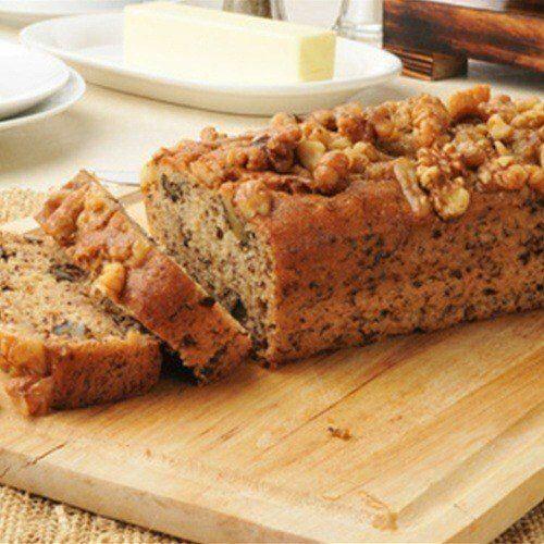 Saborizante concentrado para eliquid banana nut bread de flavor apprentice