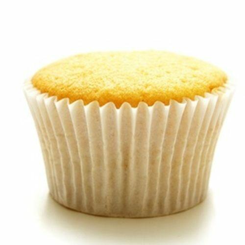 Saborizante Concentrado Vanilla Cuopcake de Flavor Apprentice