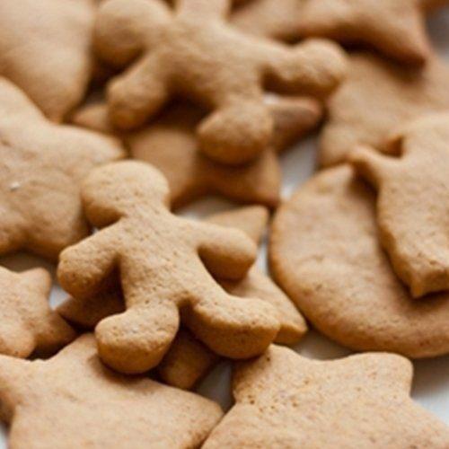 Saborizante concentrado Gingerbread pan de jengibre para e-liquid de flavor apprentice