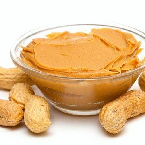 Saborizante concentrado Crema de cacahuate maní para e-liquid de flavor apprentice