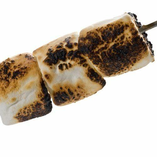 Saborizante concentrado malvavisco tostado para eliquid de flavor apprentice