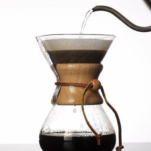 Saborizante concentrado para e-liquid café de Flavor Apprentice