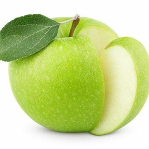 Saborizante Concentrado para e-liquid Manzana Verde de Flavor Apprentice