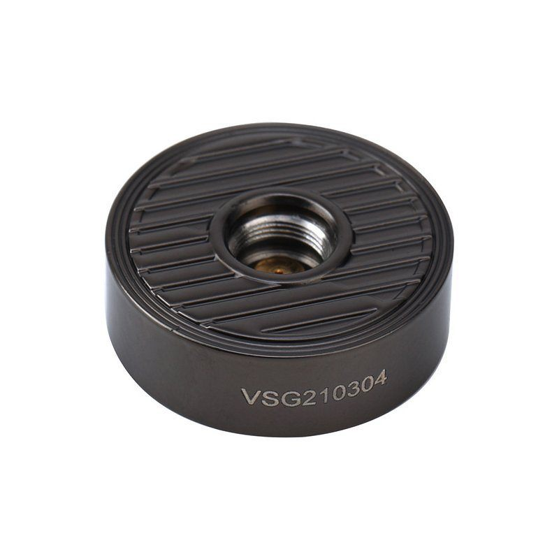 Vaporesso Swag PX80 510 adapter